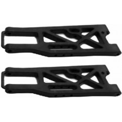 HBX Truggy XT - Front Lower susp arm, par