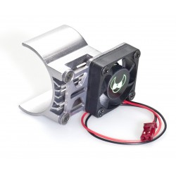 Heatsink 540 with Fan Version 3