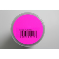 Lexan Spray FLUO PINK 150ml
