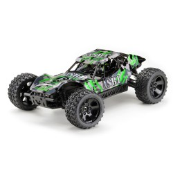 ABSIMA 1:10 EP Sand Buggy ASB1 4WD RTR Waterproof (inkl batteri/laddare)